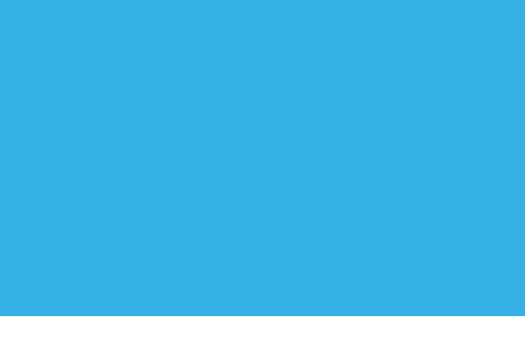 AMG Renovatie